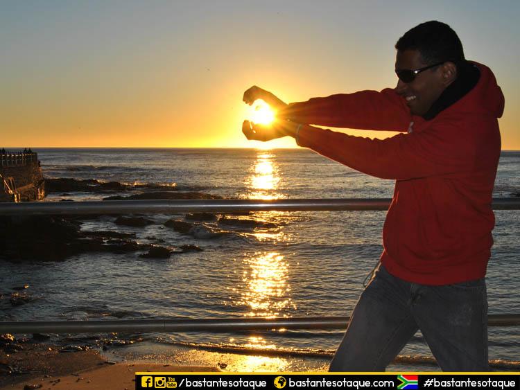 O que fazer em Sea Point, Cidade do Cabo