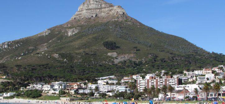 Roteiro de 10 dias na Cidade do Cabo