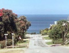 Dicas da África do Sul: Garden Route