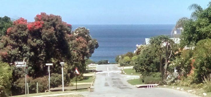 Resultado de imagem para garden route turismo