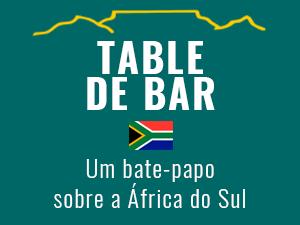 Vídeos com dicas sobre Cidade do Cabo/Cape Town, África do Sul