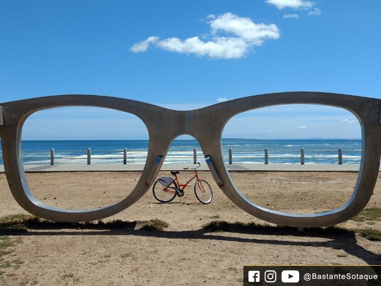 Sea Point - Cidade do Cabo, África do Sul