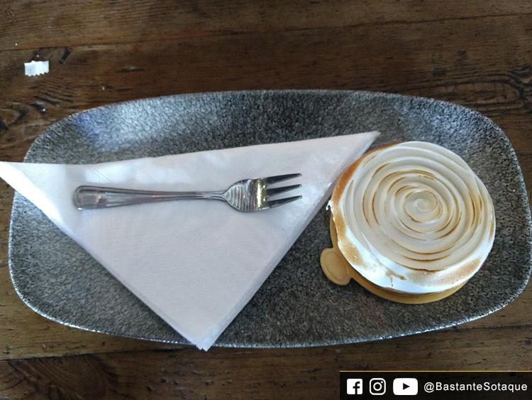 Truth Coffee - Cape Town/Cidade do Cabo, África do Sul