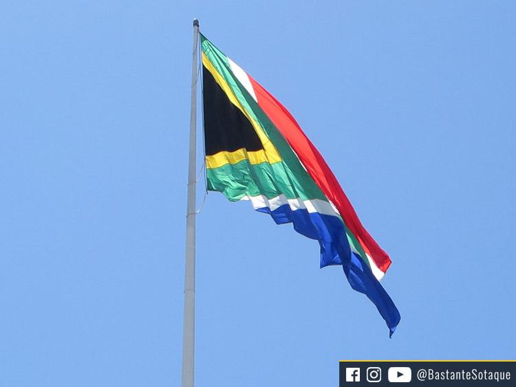 Donkin Reserve - Port Elizabeth, África do Sul