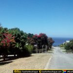 Plettenberg Bay - Garden Route - África do Sul