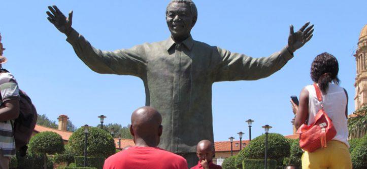 Dicas da África do Sul: o que fazer em Pretória