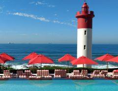 Dica de restaurante em Durban, África do Sul