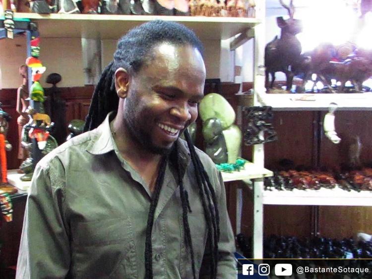 Compras em Cape Town: Loja do Martins, a preferida dos brasileiros