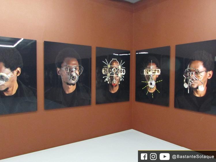 Museu Zeitz Mocaa - Cidade do Cabo/Cape Town, África do Sul