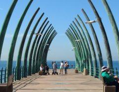 O que fazer em Durban: veja 5 ideias para seu roteiro