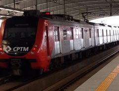 Trem para Guarulhos: como funciona
