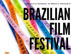 Brazilian Film Festival 2019